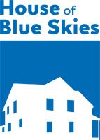 HoBS logo med